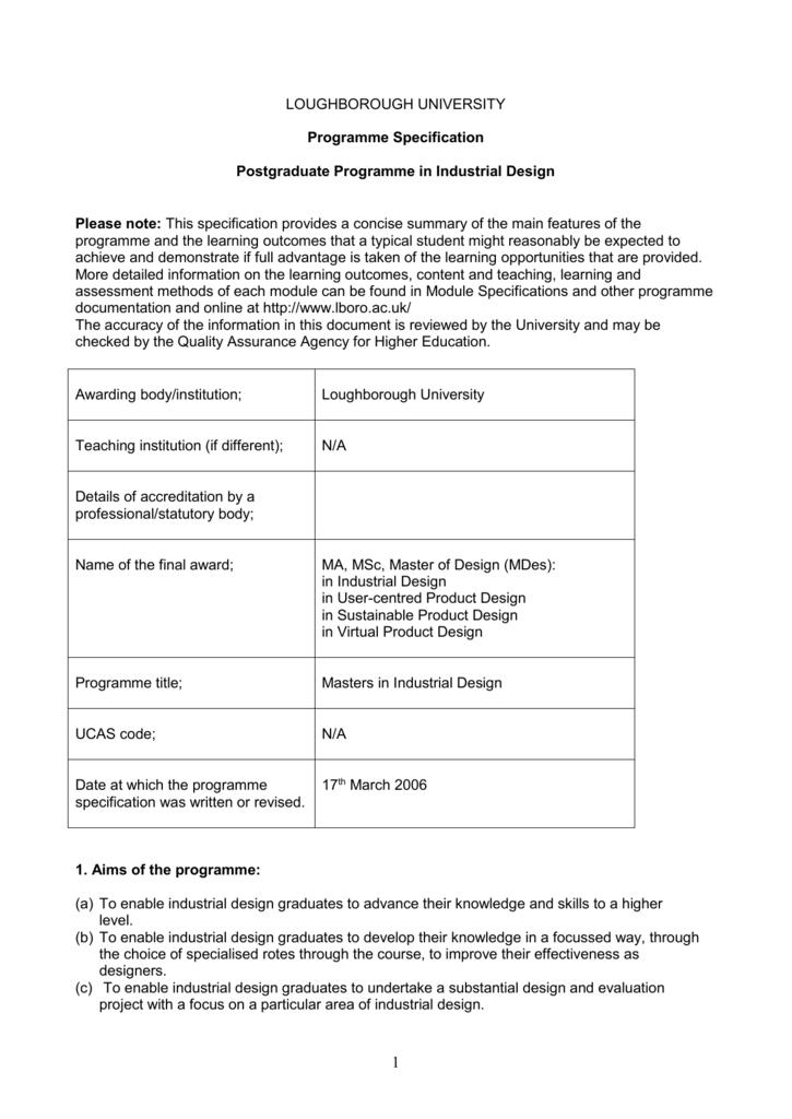 Help with trig homework online