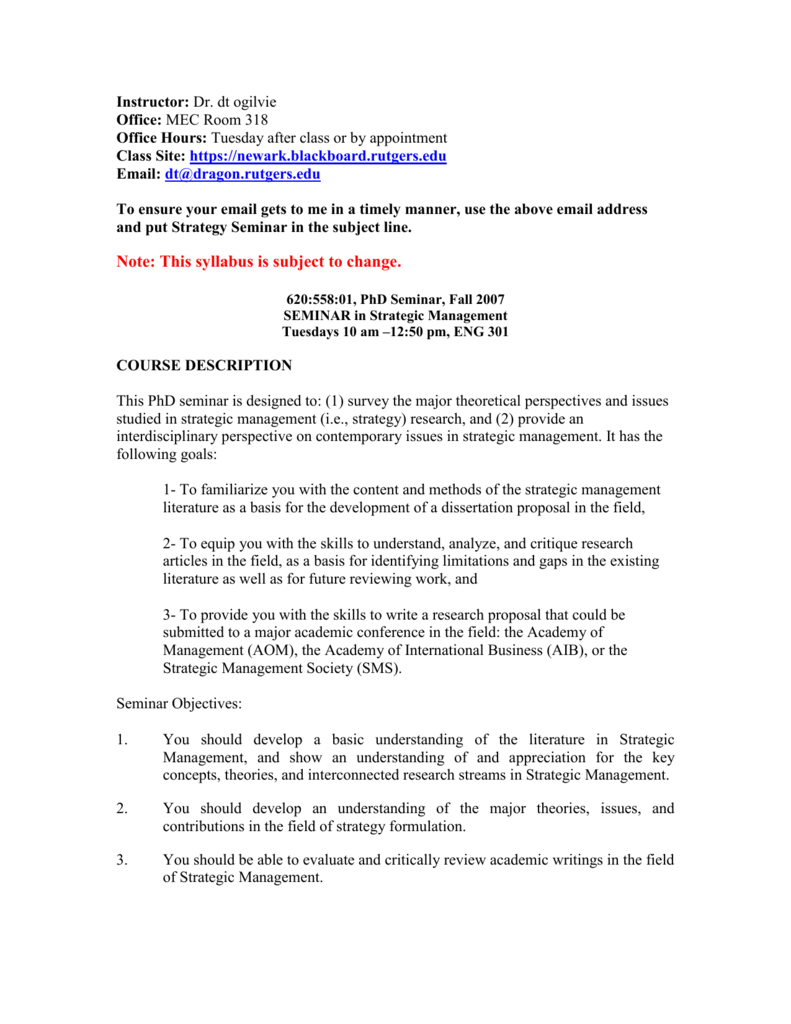 Dissertation thesis help desk office