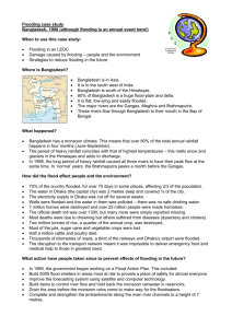 bangladesh-flooding-case-study