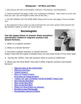 define essay literature pdf