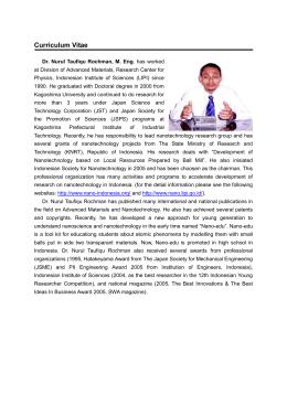 criteria of evaluation essay nursing