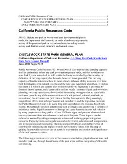 word document UC Board of Regents UW Board of Regents