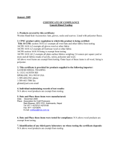 2009 CERTIFICATE_OF_COMPLIANCE
