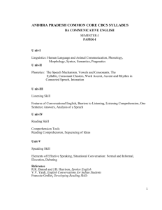 BA-Communicative-English-Syllabus-01122015