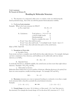 study guide for ph 163 midterm Biol100 concepts of biology midterm exam i answer key the correct answers are shown in bold this is the answer key for the blue examination questions 1-13 on the gray exam correspond to questions 13-25 on the blue examination, and 14-25 correspond to 1-12.