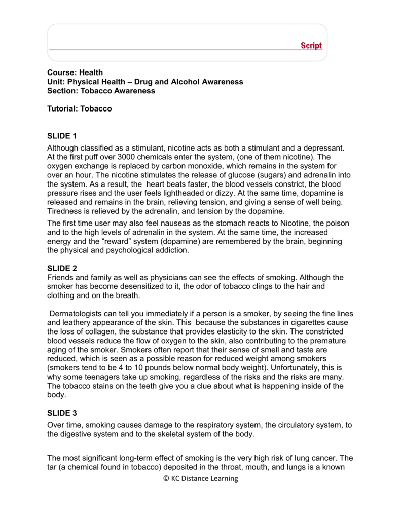 Health_7 4 3_tutoria