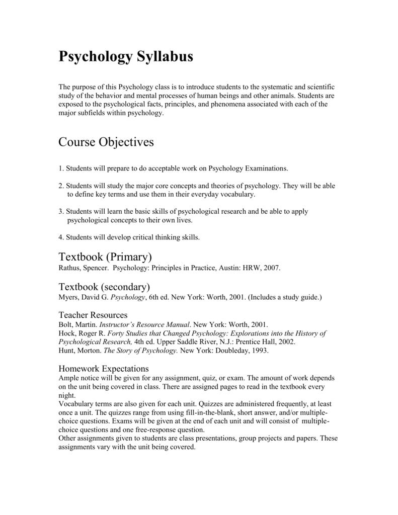 sample of essays outline julius caesar