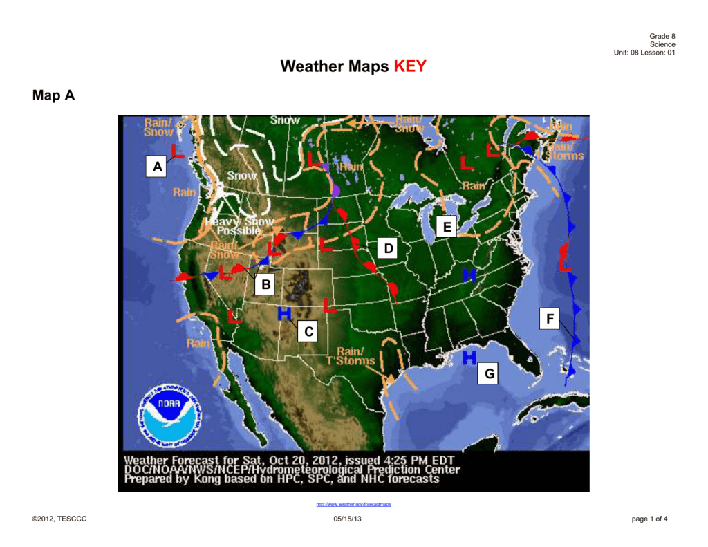 Weather Maps KEY on clouds with key, surface weather map key, weather station model symbols key, map of usa with key, town map with key, cartogram with key, india map with key, time zone map with key, crime map with key, world map with key, tennessee map with key, map of united states with distance key, plate tectonics map with key, ecosystem map with key, map with map key, simple map with key, weather maps for california climate, ireland map with key, florida map with physical key, ancient greece map with key,