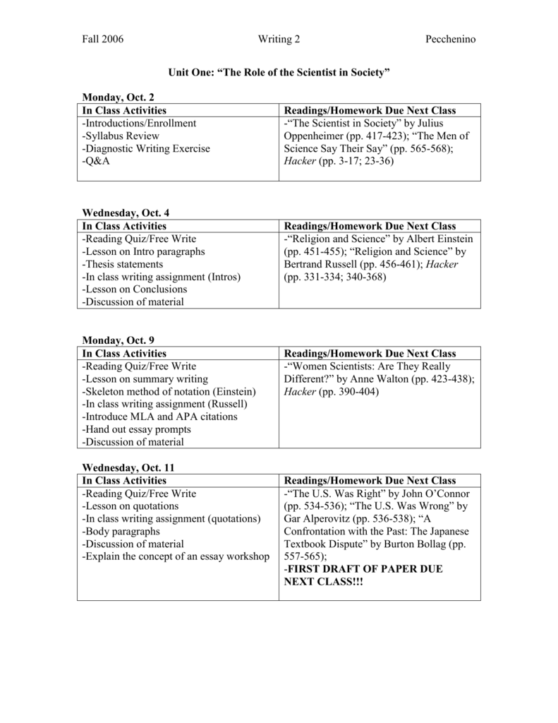 Thebibliography latex alphabetical order names worksheets