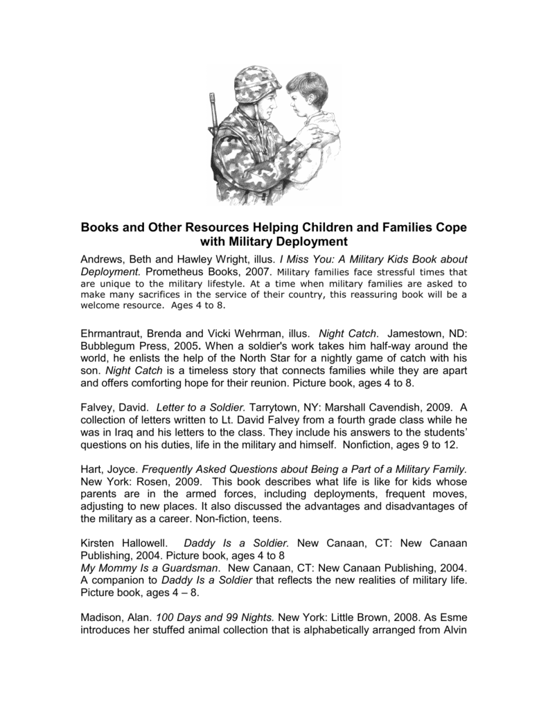 family in the military rh studylib net Hockey Study Guide NAVEDTRA 14325 Study Guide