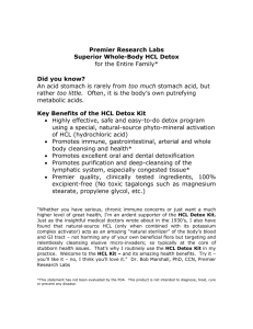 Premier Research Labs Superior Whole