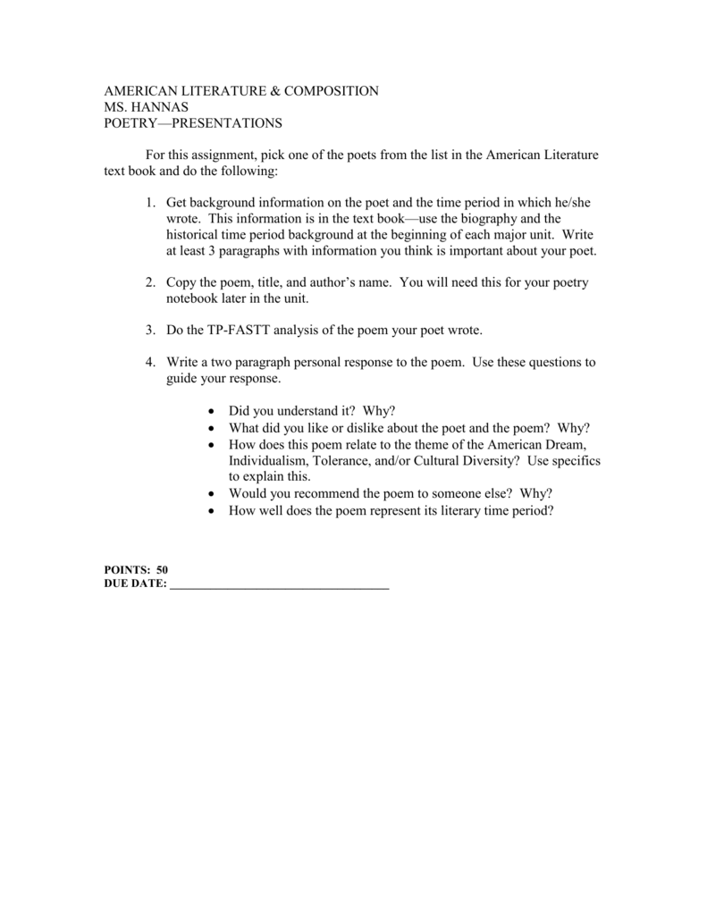what is proper essay format mean