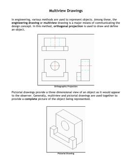define mechanical engineering