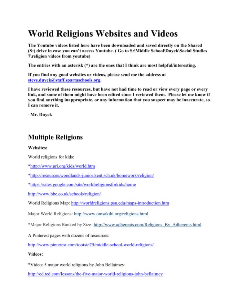 Woodlands junior kent sch uk homework religion jewish htm best problem solving ghostwriting service for college