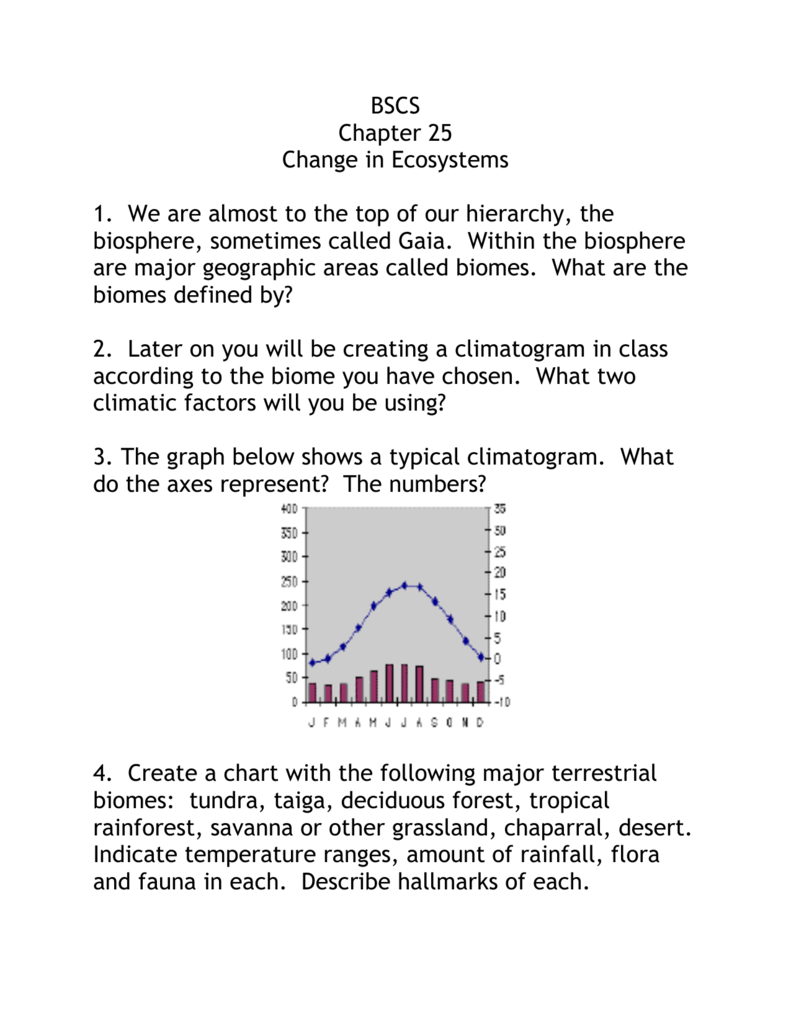 tundra biome climatogram Climatograms climatograms are tools used by climatologists to track the climate in a biome a climatogram shows temperature and precepitation numbers for each month of.