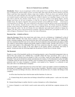 """chapter summary islam duiker and spielvogel essay Chapter 7, """"ferment in the middle east: the rise of islam"""", of the article, """"world history: comprehensive volume, 3rd edition"""" written by spielvogel, talk about islam tenet, it comparison to christianity and judaism, give an explanation why the arab underwent rapid."""