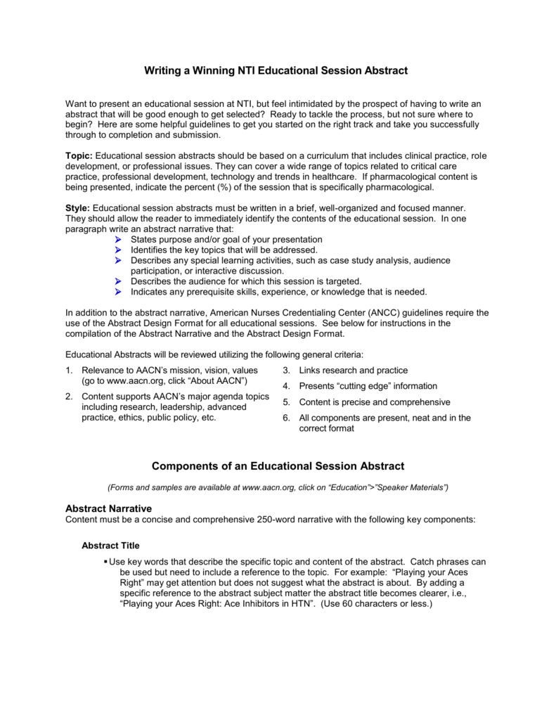 Essay Lab How to Write a Perfect Paragraph for Your - write