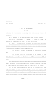 81R510 JRJ-F - Texas Legislature Online