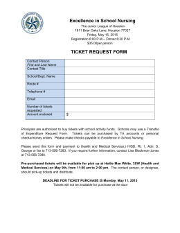 SNOY-ticket-form2015