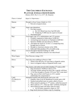 sepulveda vs. bartolome de las casas essay Sepulveda vs bartolome de las casas essay sample the argument of juan  gines de sepulveda is that of negative feedback to what was experienced in the .