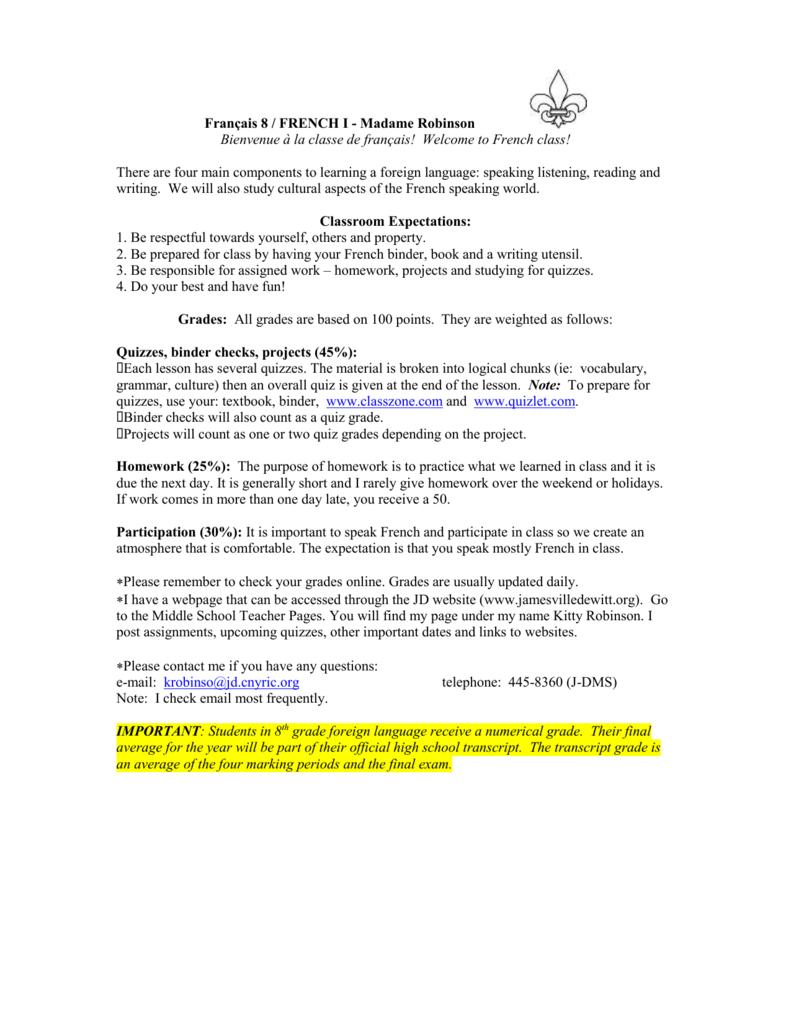 Unipune phd entrance essays