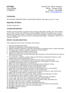 Sample of armed security officer resume