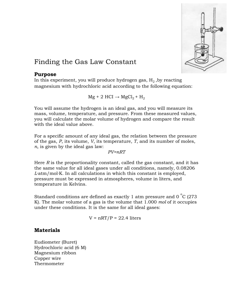 Worksheet Gas Law Calculations Worksheet Answers Carlos Lomas