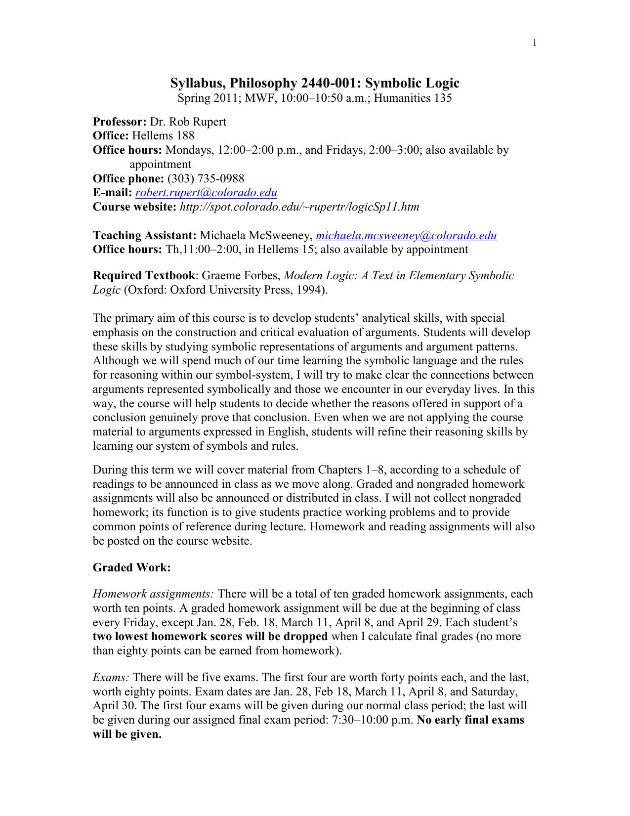 barbri essay advantage san francisco Research paper street vendors in san francisco mac vs pc viruses comparison essay badria essayed instagram app en son yazılar barbri essay advantage for florida 2018/10/12 aldırdığınız yağdan kök hücre üretiyorlar 2018/09/16.