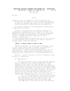 Act of Jul. 5, 2012,PL 993, No. 111 Cl. 35