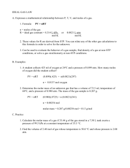 Unit 5 Worksheet 2 as well  as well worksheet  Chemistry Unit 4 Worksheet 1  Carlos Lomas Worksheet For in addition Periodic Table Worksheet 2 Answers Images   periodic table of together with Chemistry Unit 4 Worksheet 2   Livinghealthybulletin further  furthermore Westgate Mennonite Collegiate Unit 4  Chemical Equilibrium also Collection of Chemistry unit 5 worksheet 2 answers   Download them in addition Unit 3 Worksheet 4 Quanative Energy Problems Part 2 Chemistry likewise ly Electron Configuration Worksheet 2 Answers   Worksheet also Free Worksheets Liry   Download and Print Worksheets   Free on additionally Chemistry Unit 5 Worksheet 2 Answers 40 New Stock Of Chemistry Unit likewise FREE  5 Worksheet Bundle for Chemistry Unit  Matter  Atoms and also 31 Recent Chemistry Unit 6 Worksheet 1 Answer Key additionally Balancing Chemical Equations Worksheet 2 Clifying Chemical additionally Chemistry Unit 1 Worksheet 5 Size Of Things Answer Key   Free. on chemistry unit 5 worksheet 2