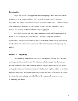 composting-feasibility-report