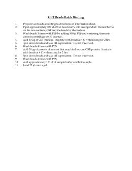 healthcare research papers artificial intelligence pdf trailer de super size me essay