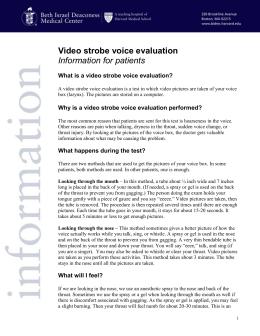 questionnaire list for thyroid nodules pdf