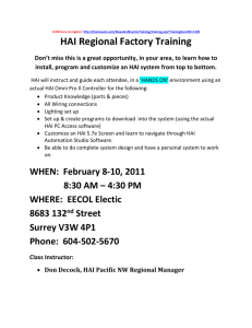CLICK here to register: http://homeauto.com/NewsAndEvents