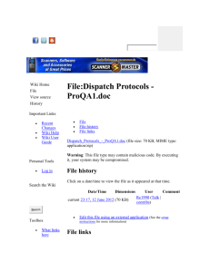 File:Dispatch Protocols - ProQA1