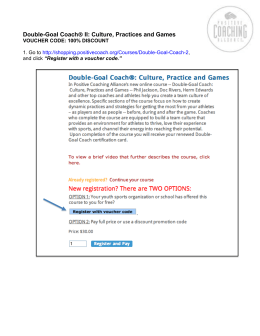 Ultratax CS™ CA - CS Professional Suite
