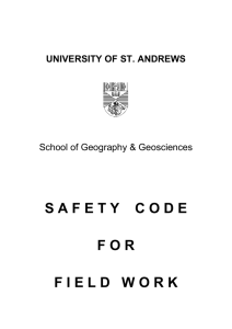 AlternativeFwkSafetyCode