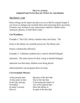 Rhetorical Analysis Fish Cheeks Essay Dissertation Research Help