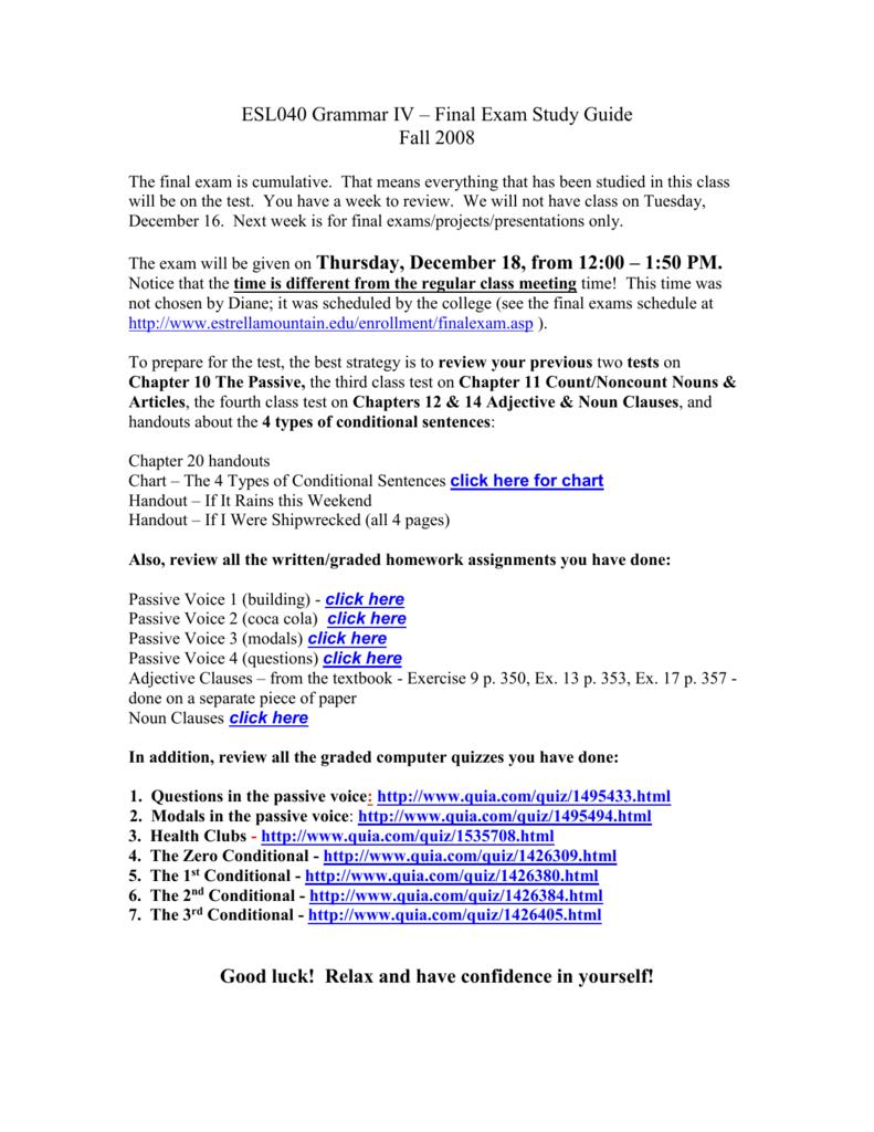 study strategies pdf