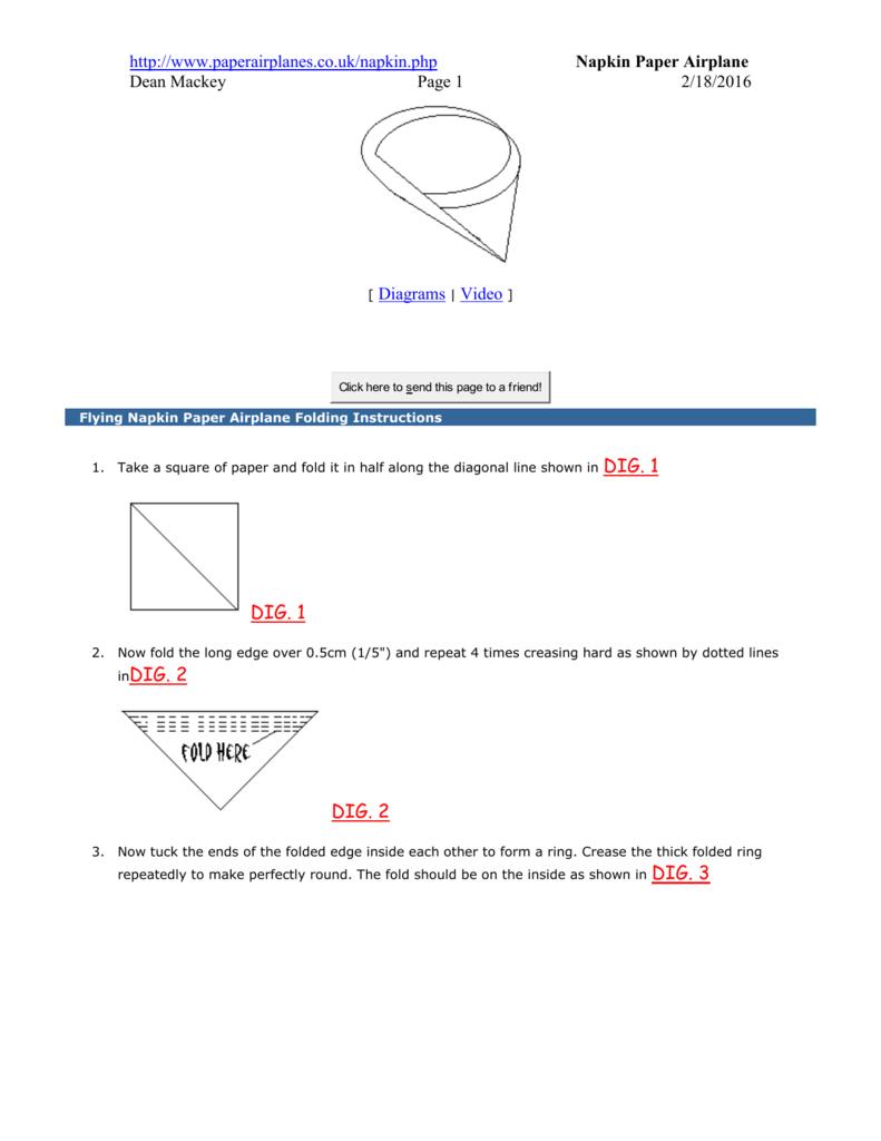 My Posse Dont Do Homework Values Paper Airplane Diagrams Essay Description Of Don Quixote