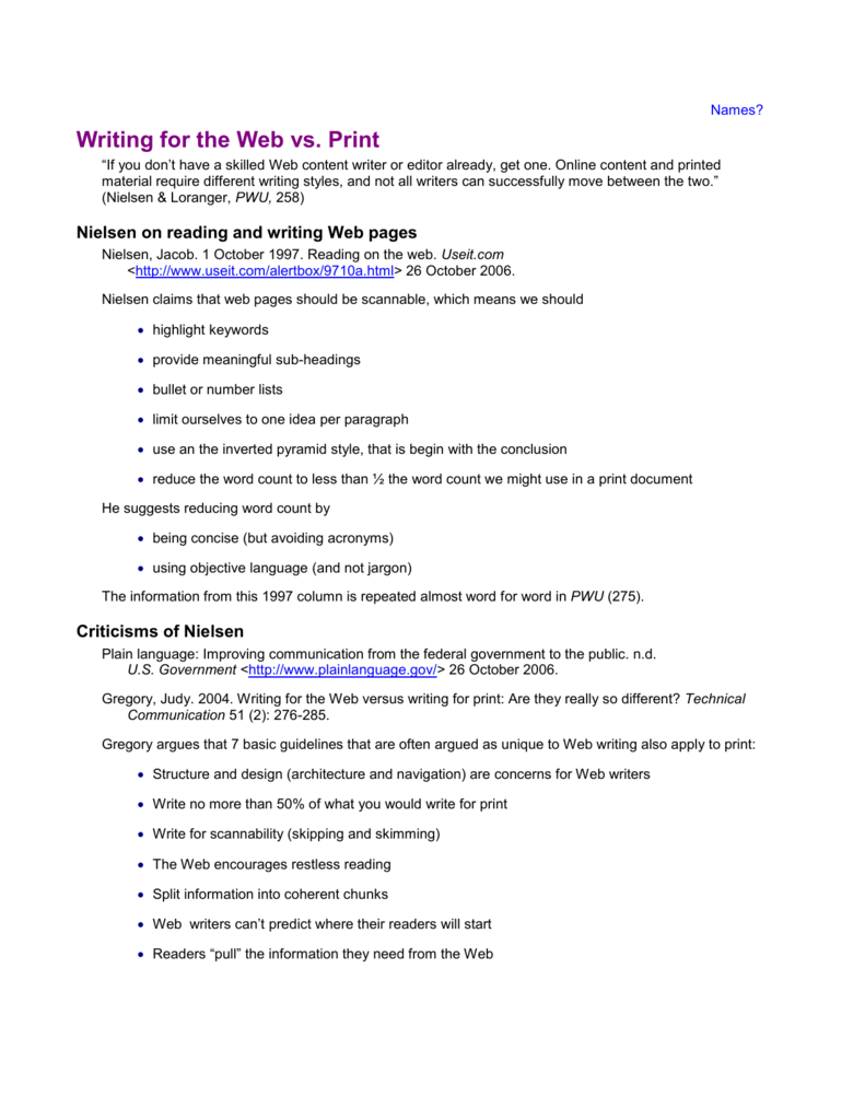 mnsu thesis guidelines