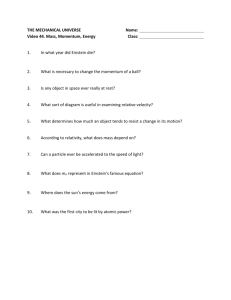 Worksheet 44