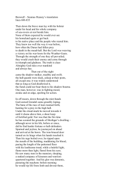 beowulf_seamus_heaney