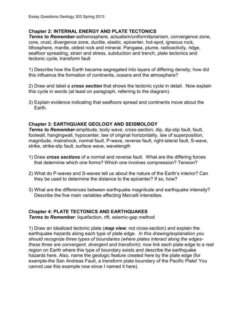 English Essay Speech Plate Tectonics Essay Fashion Marketing Dissertation Topics Plate Essay Federalism Essay Paper also Best English Essays Essay On Plate Tectonics  Hepatitze Marriage Essay Papers