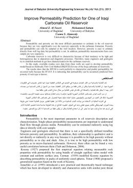 cpt code: 35500 - hcprofessor, Cephalic Vein