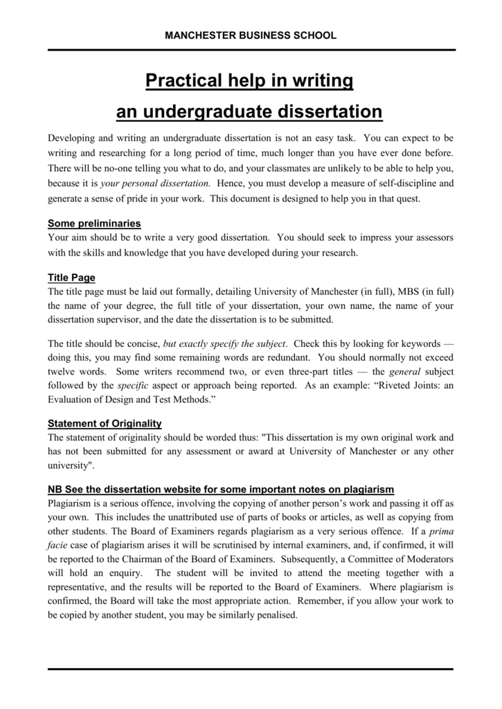 English Essay Samples  Health Essay also Interesting Persuasive Essay Topics For High School Students Practical Help In Writing A Dissertation Narrative Essay Sample Papers