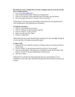 Proctored essay uw nursing