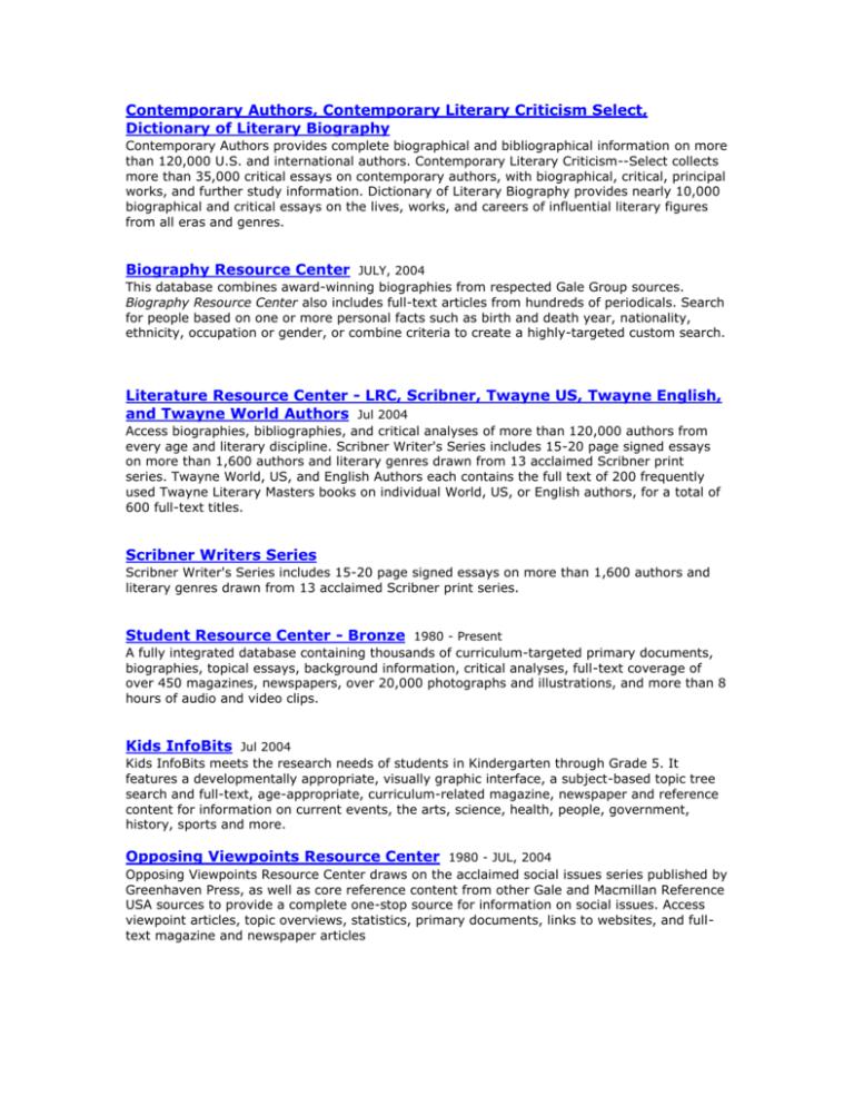 Custom bibliography writers sites usa career inc intuit job not representative resume resume sales