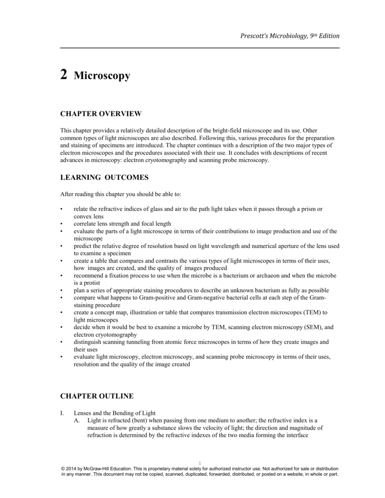 Answers to Critical Thinking Questions   Answers to Critical     ResearchGate Chapter Summary Thinking  Problem Solving  and Health and Wellness
