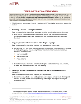 Bsbadm502b assessment task 1 v2